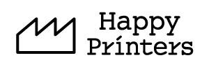 HappyPrinters