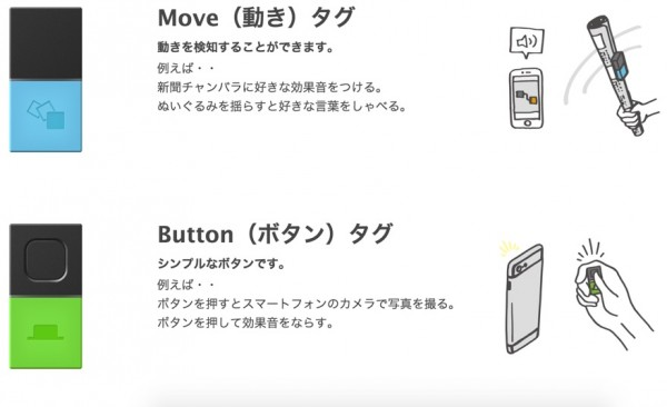 move-button